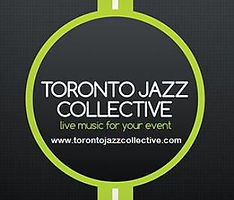 Toronto Wedding Bands, Events Bands, DJs