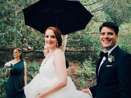 Top 10 Songs for Wedding Ceremonies