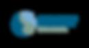 logo-EN-459x250-web.png