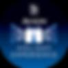 Avion-Holiday-Experience-Logo.png