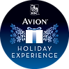 Avion-Holiday-Experience-Logo.png