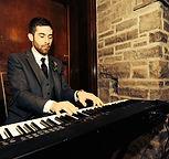 Nick Korneluk Piano Pic.jpg