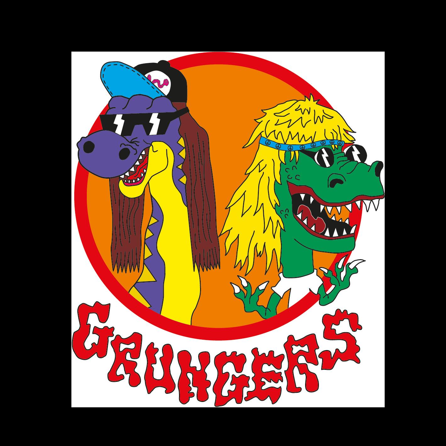 Transparent Grungers 2.png