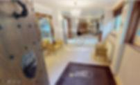 The hallway Entrance.jpg