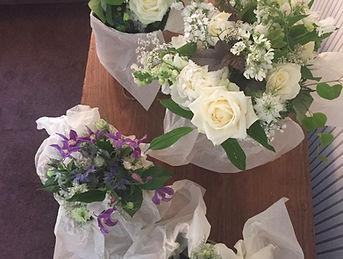 Greyfriars house - Flowers.jpeg