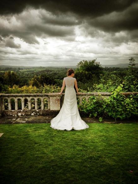Bride _ Greyfriars Jun 2013.jpg