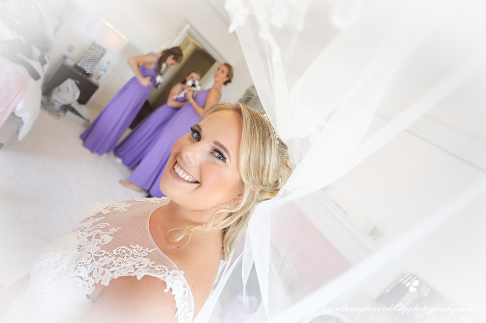 Greyfriars House Wedding and Event Venue