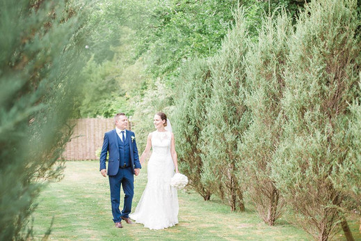 Greyfriars Bridal Walk.jpg
