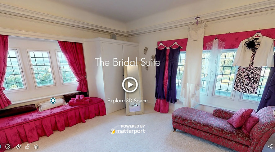 The Bridal Suite.jpg