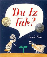 Carson Ellis