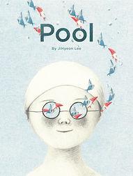 JiHyeon Lee Pool