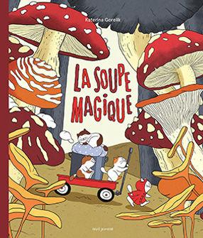le_soup_magique.jpg