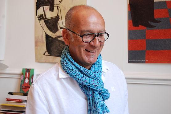 Thierry-Magnier.JPG