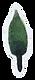 FA7BBB0E-6E4A-404D-8D71-E3B10ADAF548.png
