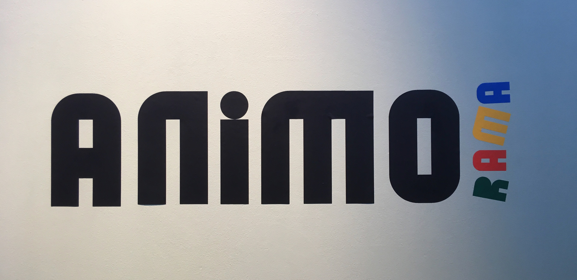 ANIMORAMA1.jpg