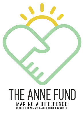 The Anne Fund Logo.png