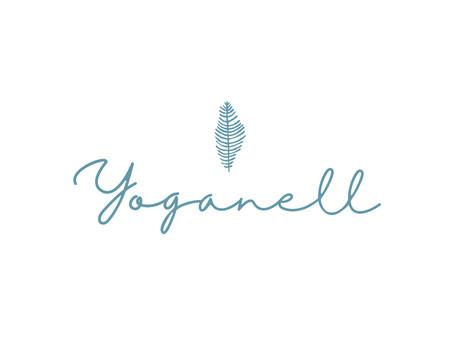 Yoganell, l'équilibre vivant