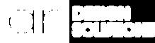 AR-Design-Solutions_Logo_White.png