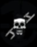 Skeleton-Crew.png