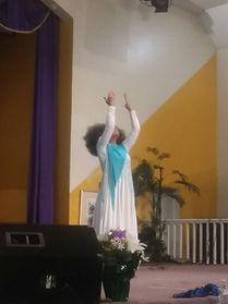 Lexi Dance.jpg