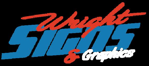 WS-2020-logo.png