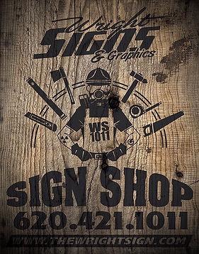 Sign%2520Shop_edited_edited.jpg