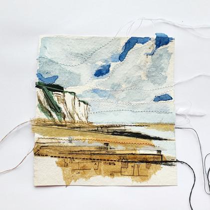 St Marys Bay Stitched 5