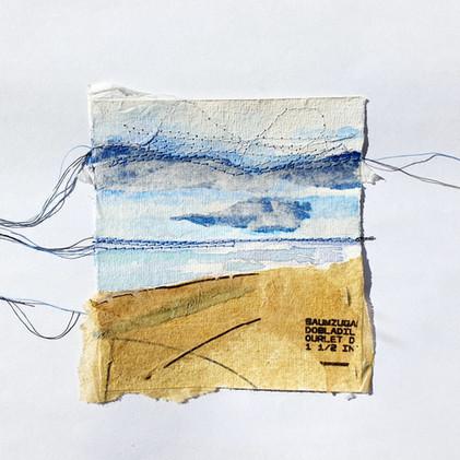 St Marys Bay Stitched 1