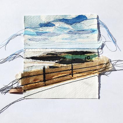 St Marys Bay Stitched 4