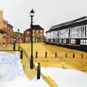 The Stockport Market Place.jpg