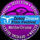 interdroneemblme.png