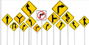 intersection signs.png