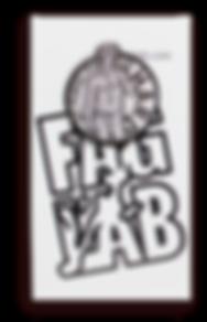 So Hard_Isolated w pin backing trans BG