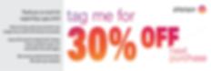 30% off Coupon_Website_Desktop.png