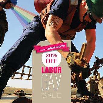LaborGAY Sale Tiles-01.png