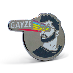 GAYZE Pin Only_Trans BG.png