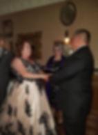 Donna & Scott wedding.jpg