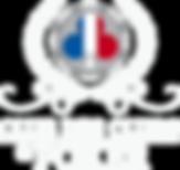 LogoCdC_blanc_400.png