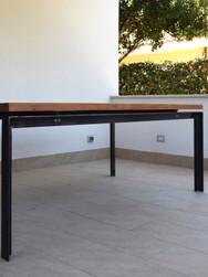Fregene Table n#1