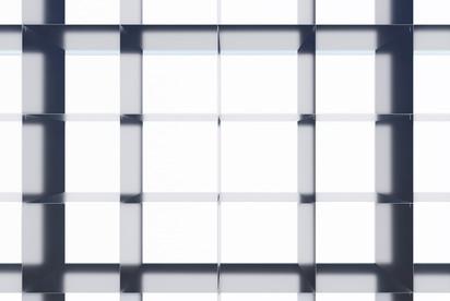libreria lamiera mod2.jpg