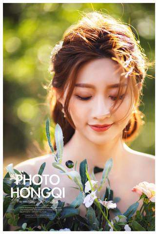 HONGQIs-025.jpg