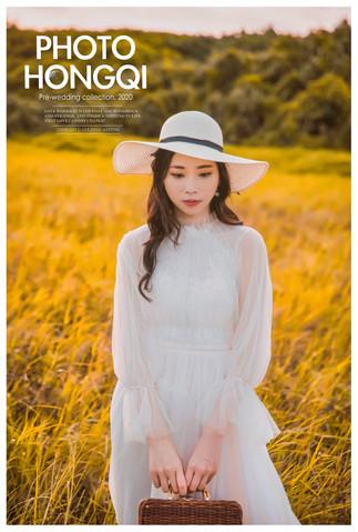 婚紗作品-洪齊-0140.jpg