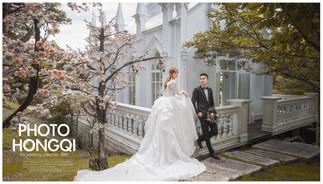 婚紗作品-洪齊-0128.jpg