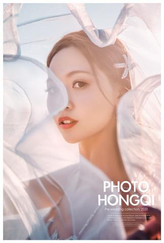 HONGQIs-010.jpg