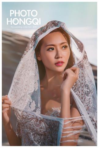 婚紗作品-洪齊-0148.jpg