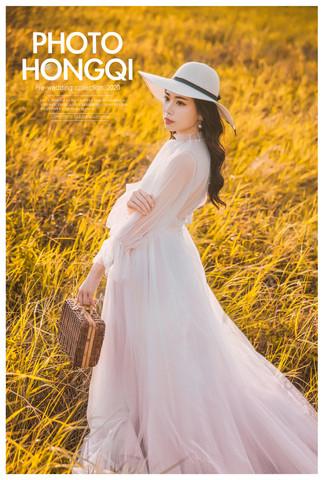 婚紗作品-洪齊-0139.jpg