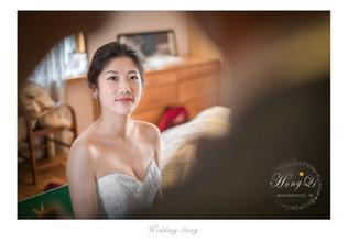 婚攝作品-洪齊-0008.jpg