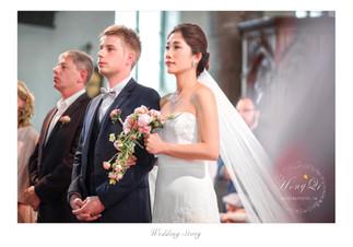 婚攝作品-洪齊-0046.jpg
