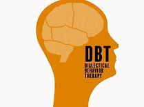 DBT-Therapy.jpg