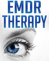 EMDR-Therapy.jpg